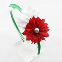 popular white hairband