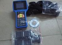Auto Transponder T Code V12.01 t300 Key Programmer T300 key transponder