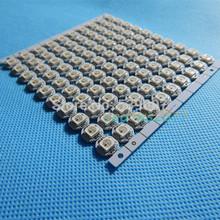 cheap 5050 led