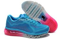 Free Shipping Wholesale Original MAX Shoes TN Sneaker Men's and women Sports Running Shoes 2014 TN Running Sneaker size eu36-40