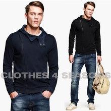 popular mens fleece top