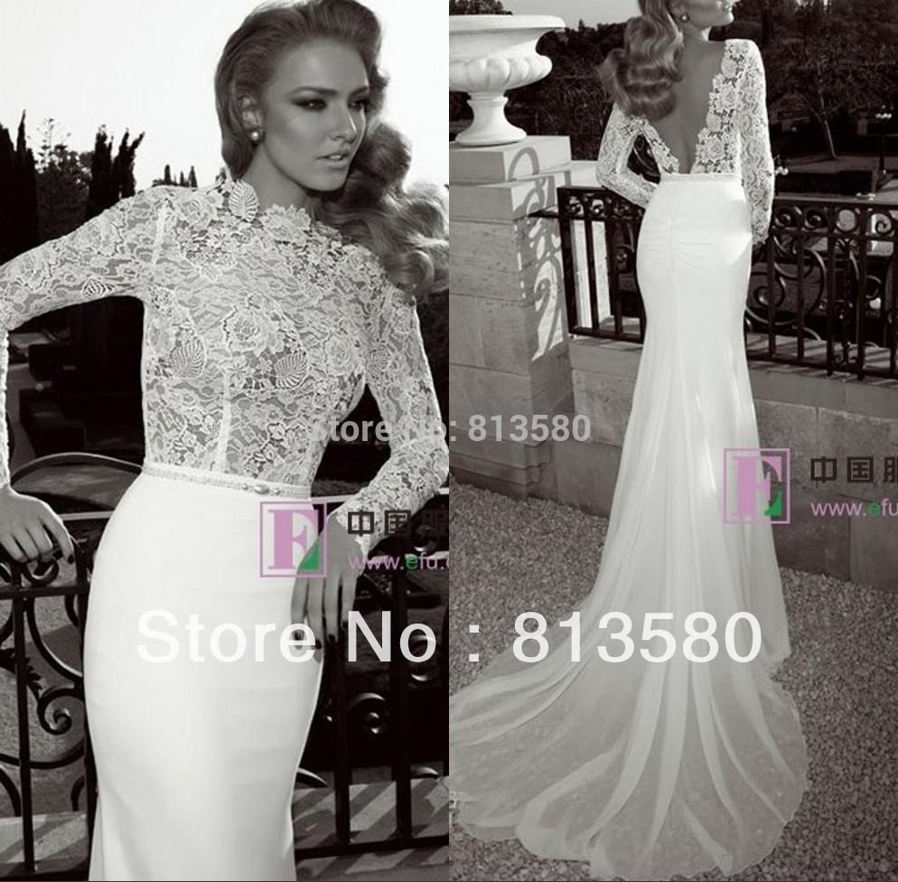 Best Wedding Dresses Best Wedding Dress Designers