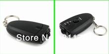 popular breathalyzer price