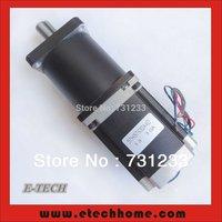 High Torque NEMA 23 Frame 57mm Planetary Geared Stepper Motor With Selection Gear Ratio 1:15 20 25 30 40 50 100