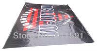 custom banner printing, outdoor banner, pvc vinyl banner/flex banner