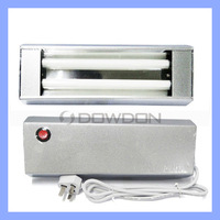 110V~220V 20W UV Lamp Curing Light to Bake LOCA Glue for Refurbish Smartphone LCD