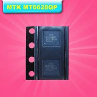 2PCS/1lot Spot MT6628QP WIFI module  wholesale  original intact