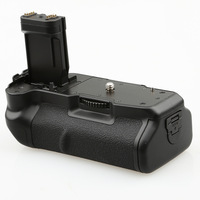 Professional Battery Grip for Camera BG-E3 canon 350D 400D Rebel XT XTi B1A Free Shipping