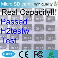 full capacity class6 class10 128mb  256mb 512mb 2g 4g 8g 16g 32g 64g micro sd card memory card