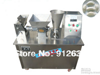 100mm Middle Dumpling size maker machine Fully-automatic Electric dumplings maker machine, Samosa machine,  Spring Roll Machine