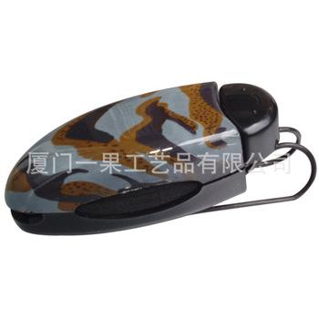10pcs/lot  Water transfer printing of glasses sunglasses