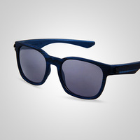 Free Shipping New 2013 Designer Brand Sunglasses Men Women oculos Outdoor Sports Sunglass 9175
