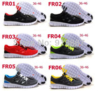 2013 New cheap Free run 2 running shoes,fashion women's men's sporting athletci walking shoes sneakers(China (Mainland))