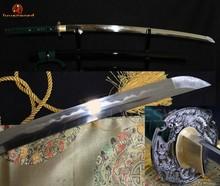 popular china sword