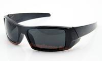 free shipping news brand designer 5color  sunglasses oculos de sol men Sports eyewear lentes Bicycle glasses 301