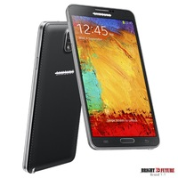 DHL Free shipping 5.7 inch 1280*720 clone Note 3 phone 1:1 MTK6589 Quad core Android 4.3 12MP camera IPS Smart Stay