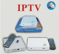 NEW Network television receiver South Korea IPTV HDTV network TV STB LIVE Korea TV Free shipping DHL Fedex IE 3 ~7 days