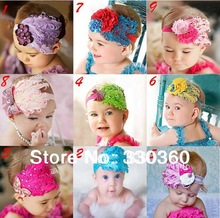 infant accessories reviews