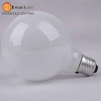 Fashional Incandescent Bulbs 40W 220V 80*115(mm),E27 Light Bulbs For Pendant Lamp Table Light Wall Lamp Decor,Round Shade Bulb