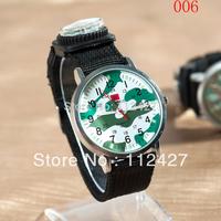 Free shipping 2013 new quartz watch mechanical hand wind watches men sports watches dress watches -EMSX00203