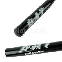 wholesale baseball bat