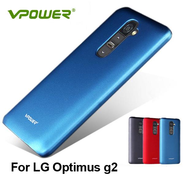 Чехол для для мобильных телефонов lg optimus g2 , lg g2 , Vpower + ZDF-SVCg2