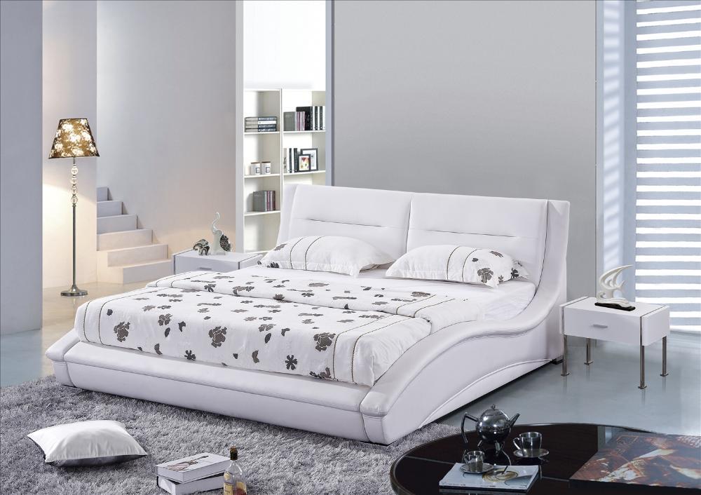 Cabeceiras de couro para camas king popular buscando e for Cama grand king