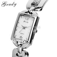 2013 Women's watch use quartz movement and rhinestone watches for women dress watches