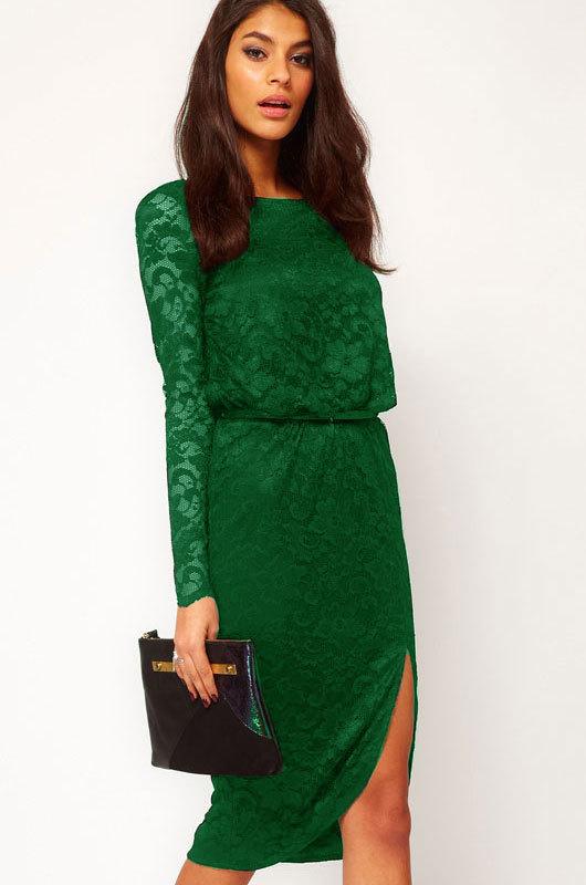 http://i01.i.aliimg.com/wsphoto/v2/1427424229_1/Autumn-2015-Sexy-Lace-Dresses-Fashion-Long-Sleeves-Women-Green-black-Midi-Dress-with-Cowl-Back.jpg