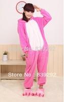 Stitch onesies pajamas cosplay costumes pajamas