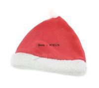 Unisex Boys Girls Kids Winter Set Outfit Xmas Santa Sleeper Christmas Costume Jumpsuit Christmas clothing Gift 18672