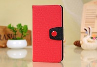free shipping-For samsung Note 3 n9000 Color the latest series case
