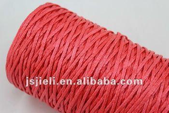 Free Shipping 1000m 1000lb High Quality SL Dyneema Fiber Braid Water Kitesurfing Kite Repair Line Rope 2mm 8 weave