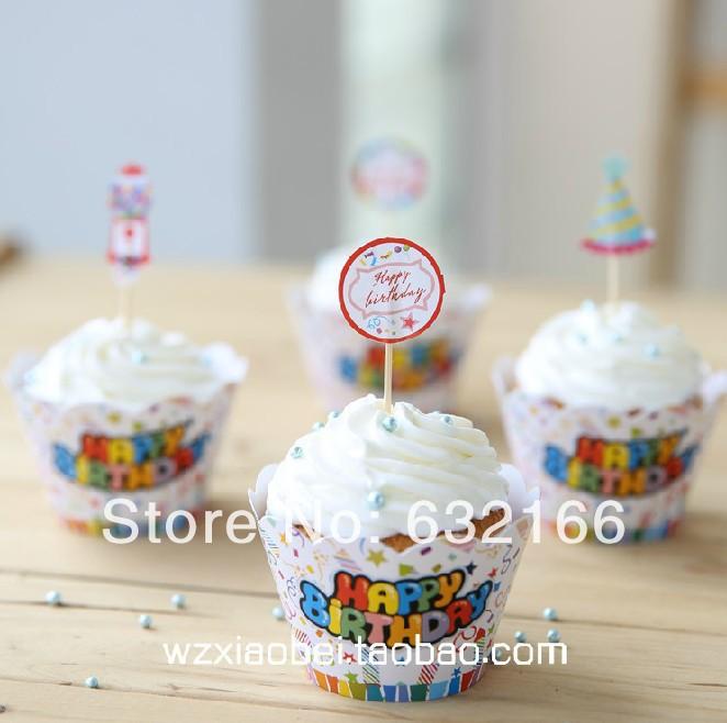 kinderen taart decoratie Promotie Winkel voor promoties kinderen taart decoratie op Aliexpress com