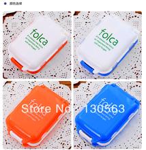 wholesale compact pill box