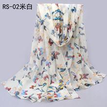 chiffon wraps and shawls price
