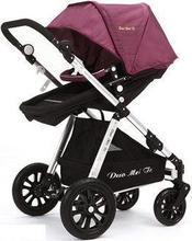 popular baby stroller