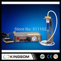 B-A6 Epoxy Resin Dispenser, High Quality Glue Dispenser, solder paste dispenser Manufacturer