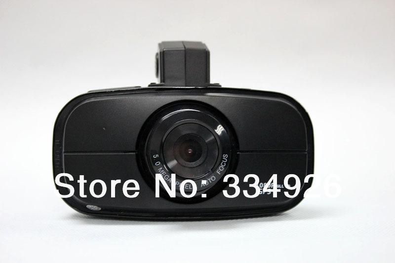 приват камеры - фото 2