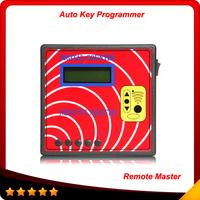 2014  Professinal DIGITAL COUNTER REMOTE MASTER DHL free shipping digital frequency counter remote duplicator