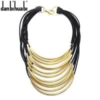 Браслет 3pcs/lot jewelry bracelet vintage anchor the rudder romantic password three-ply braid leather cord bracelet