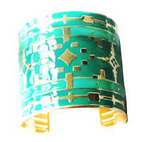 high quality bracelets women's jewelry fashion jewellery bracelet bangles for women bangle free shipping bangles 584