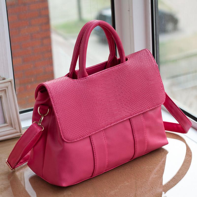 купить Маленькая сумочка HEROING 2015 Multi , недорого