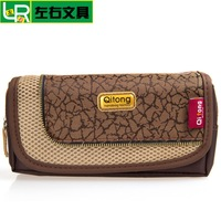 school supplies pencil case student gift pencil bags boys  pencil pouch bag stationery pencil kit pouch bag