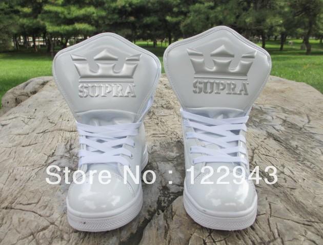 13 осень скейтборд спорт мода туфли хип-хоп любителей туфли цвет женские туфли большой язык