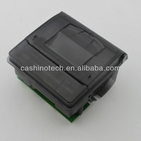 CSN-A1 58mm Mini Thermal Panel Printer  5-9VDC,Serial(RS232,TTL) interface