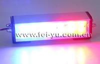 LED Grille light for Police Vehicle LTEL58-2