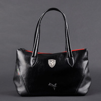 2013 New Brand Sports Bag Gym Totes For Men And Women Men's Shoulder Bag Diagonal Package