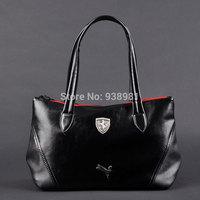 2013 New Brand Sports Bag Gym Totes For Men And Women Men's Shoulder Bag Diagonal Package