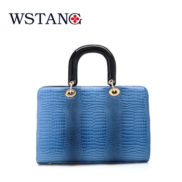 http://i01.i.aliimg.com/wsphoto/v2/1444262311_1/W-S-TANG-new-2015-women-handbag-fashion-Europe-and-America-vintage-crocodile-pattern-font-b.jpg